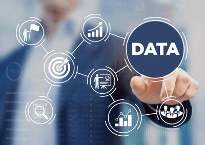 Data-Imagine-Image
