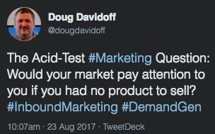 DougDavidoffTweet.png