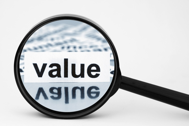 Understanding Your Customer: How They Define Value