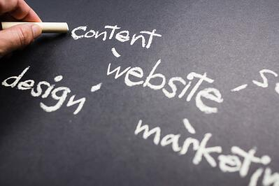 Website Not Performing? 4 Ideas to Make it More Effective