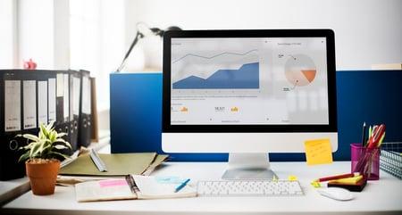 growth-dashboard.jpg