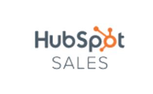 hubspot-sales.png