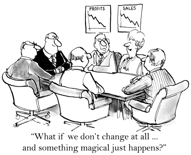 bad-news-for-sales-teams
