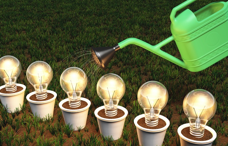 5 Pointers that Will Improve Your Lead Nurturing