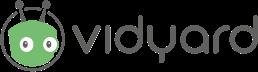 logo-vidyard-horizontal@2x.png