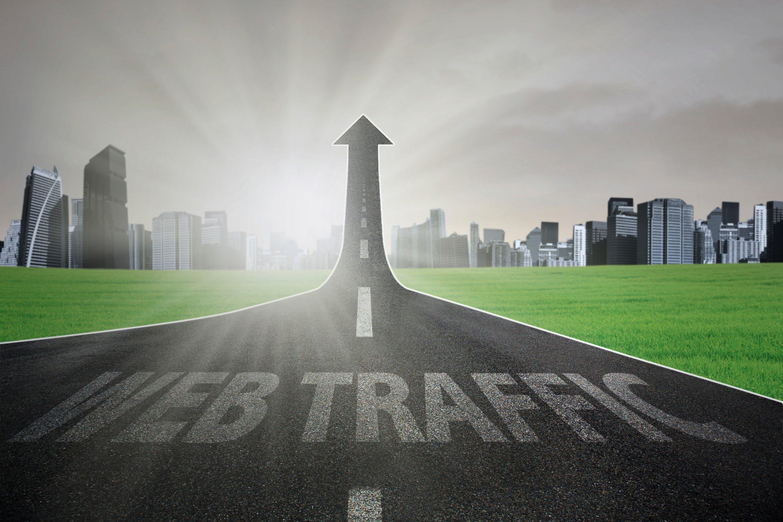 quality_web_traffic