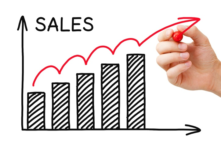3 Criteria to Assess the Effectiveness of Your Sales Process