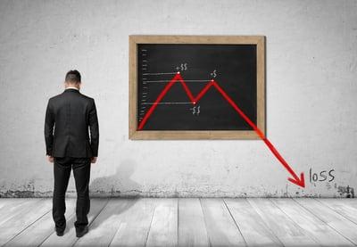 7 Ways Sales Managers Kill Sales Productivity