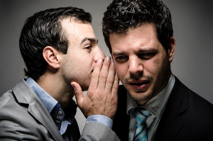 The Truth that Inbound Marketing Agencies Don't Want You to Hear