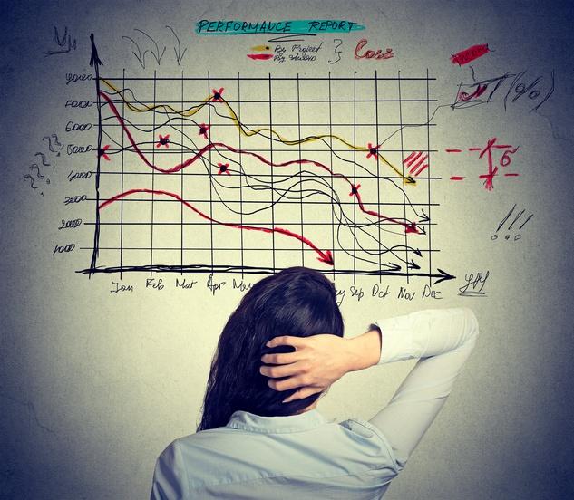 The 10 Worst Vanity Metrics Every Marketer Uses