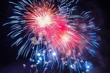 content-fireworks.jpg