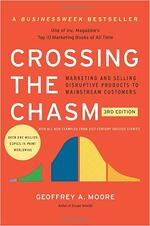 best-business-books-crossing-the-chasm