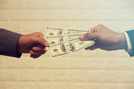 effective-sales-compensation-program