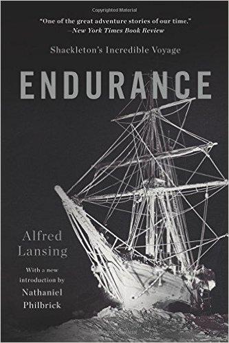best-business-books-endurance