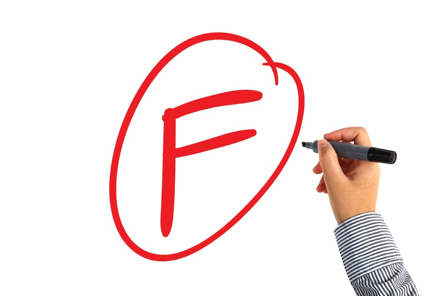 failing_personas.jpg