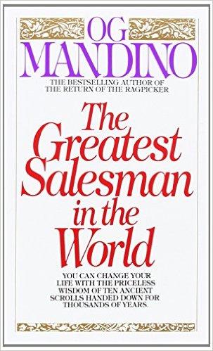 greatest-salesman-in-the-world.jpg