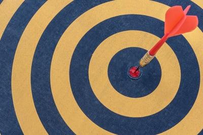 5 Elements of Account Based Marketing