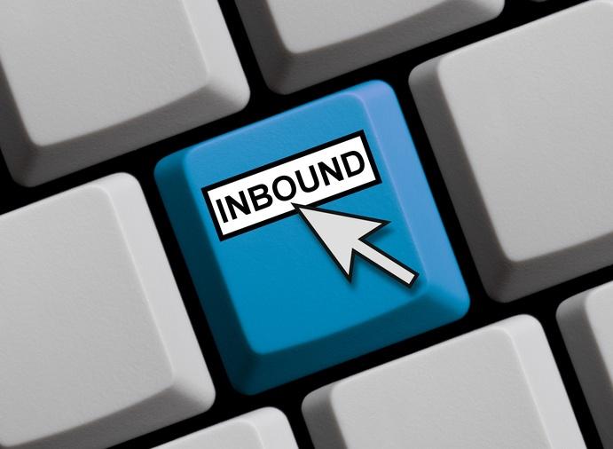 be-inbound
