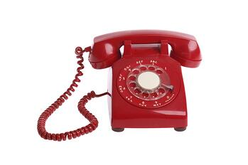 Six-tips-for-creating-calls-to-action-that-convert.jpg