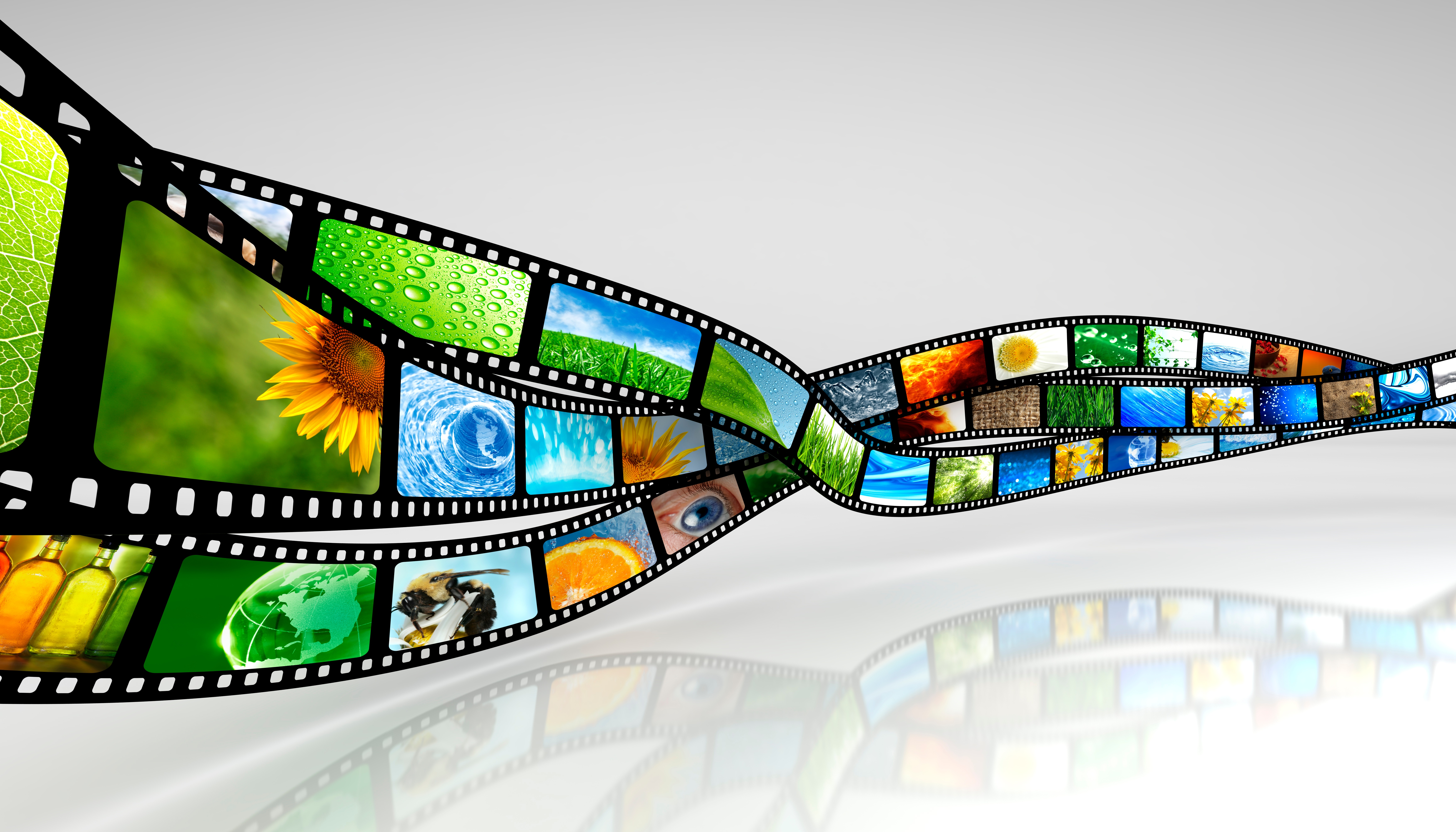 Using-video-to-generate-b2b-leads.jpg