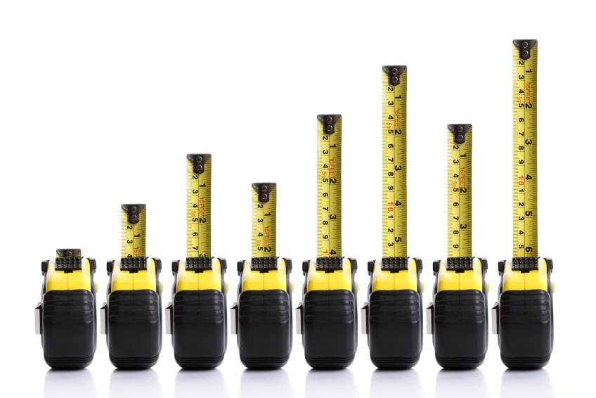 metrics-inbound-marketers-need-to-track-for-growth
