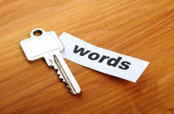 effective-keyword-strategy.jpg