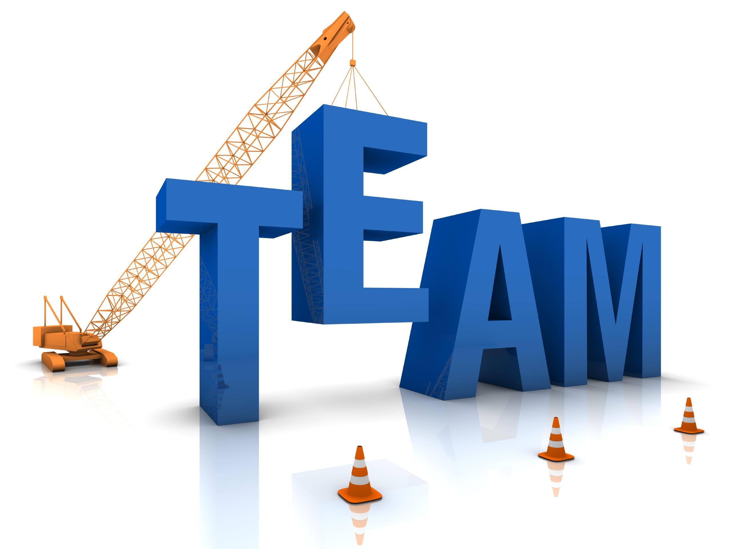 Building_a_sales_development_team