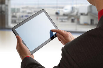 five_apps_I_love_when_traveling