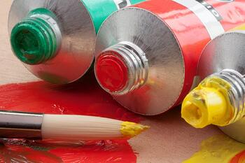 Message-to-Marketing-Show-them-your-more-than-arts-and-crafts