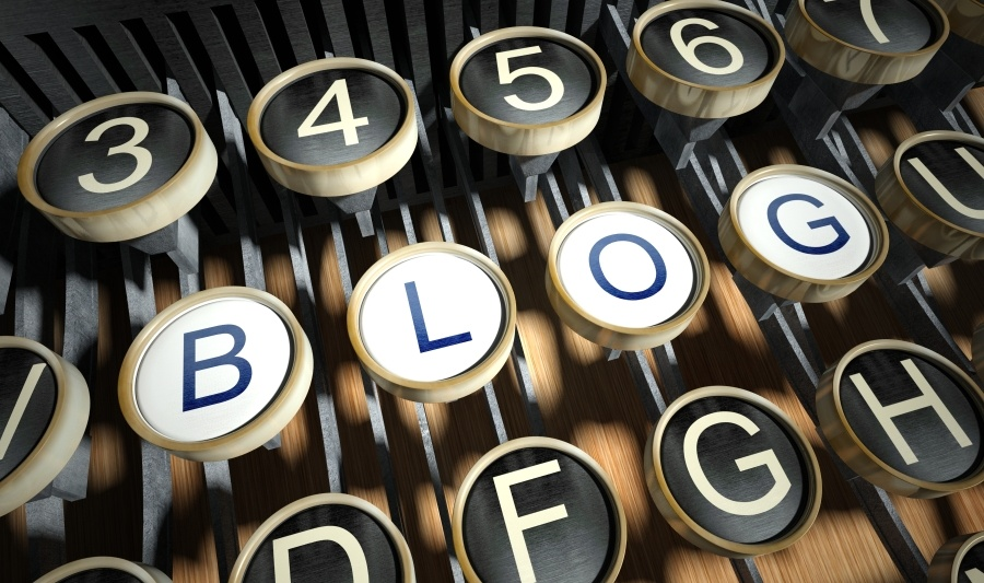 Six-components-of-effective-blog-post.jpg