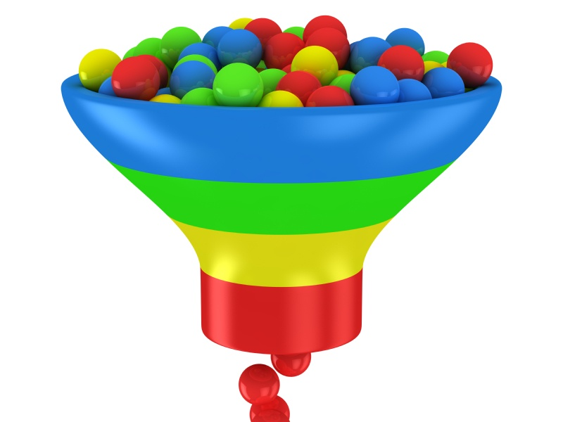 Build-the-top-of-inbound-marketing-funnel