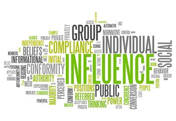 get-started-with-B2B-influencer-marketing