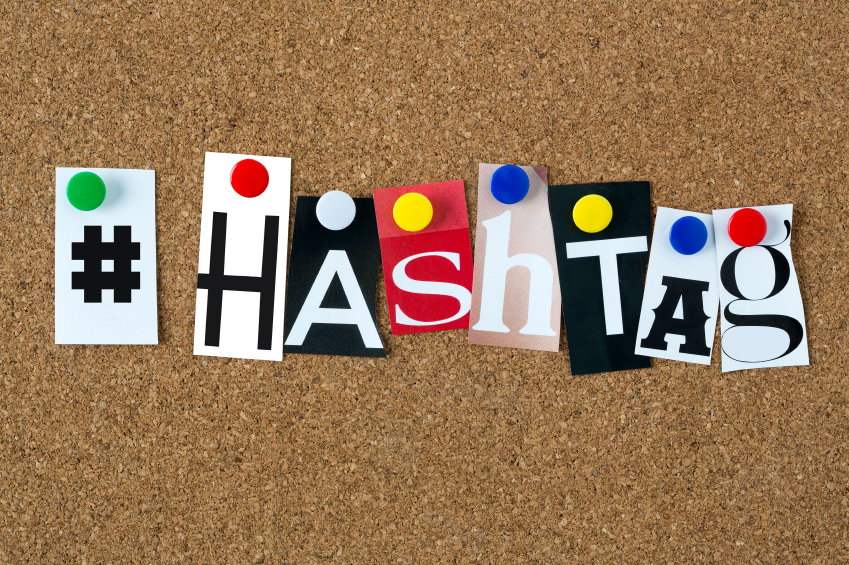 how-to-use-hashtags-to-improve-inbound-marketing