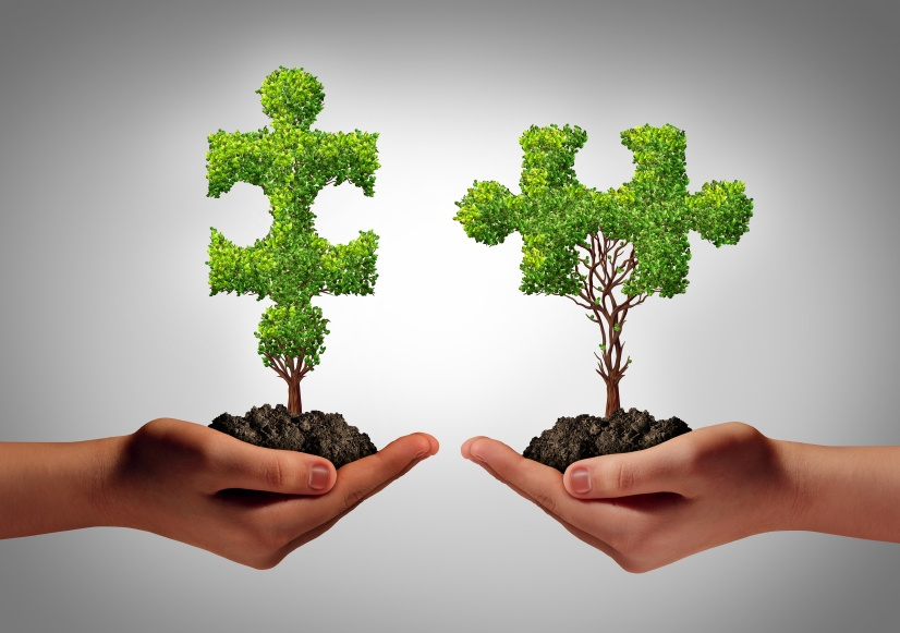 Using-Lead-Nurturing-to-Align-sales-development-and-inbound-marketing.jpg