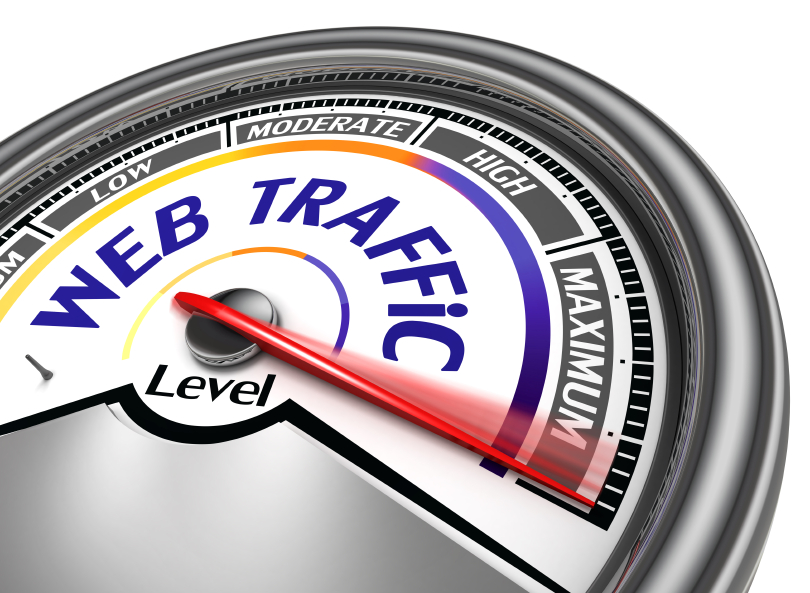 drive-the-right-traffic-to-your-website