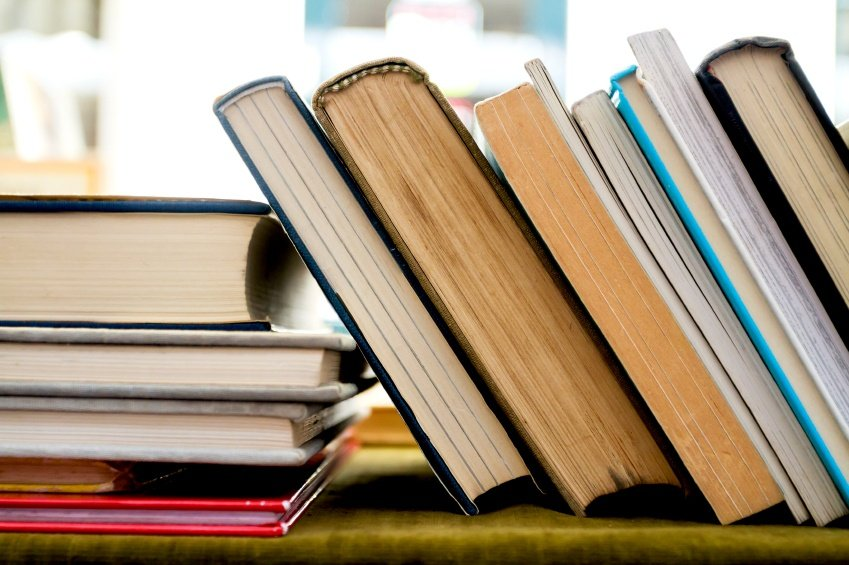 must-read-business-books