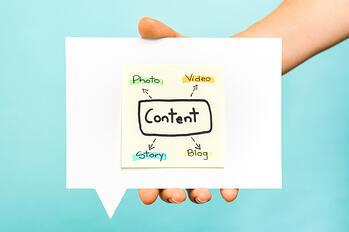 Using-linkedin-to-promote-inbound-marketing-content