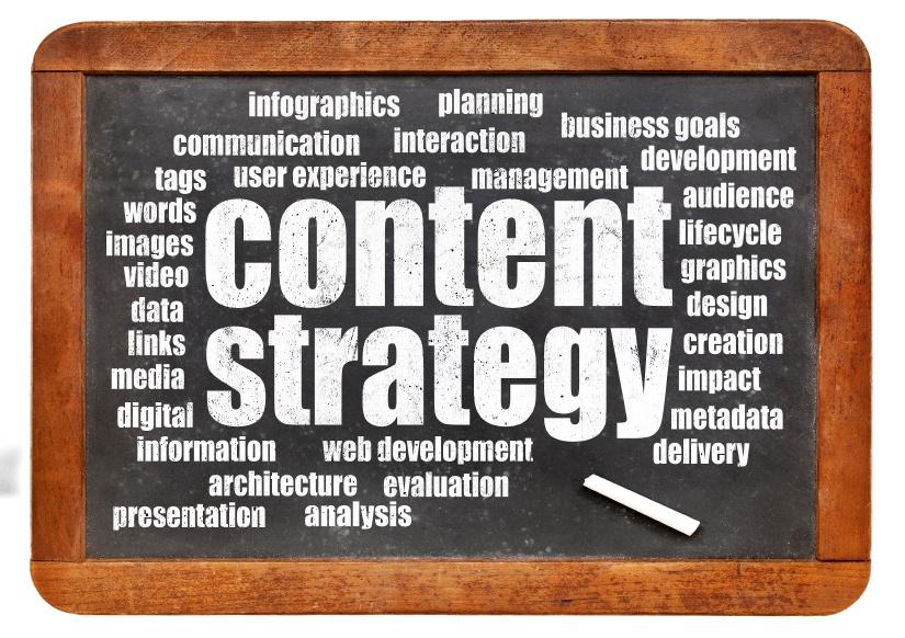 tips-for-creating-b2b-premium-content