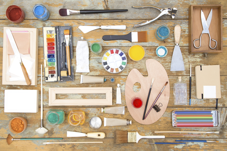 Six_Design_Tools_For_Non-Designers