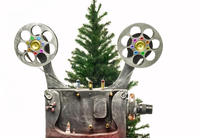 holiday-movie-marketing-lessos