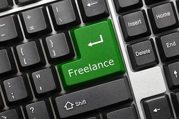 working-with-freelancers