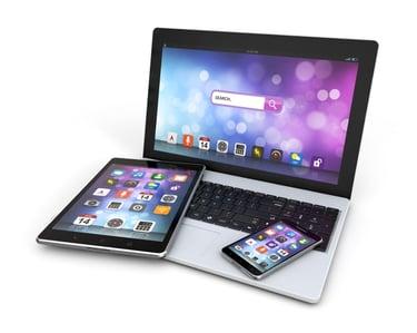 mobile-b2b-lead-generation.jpg