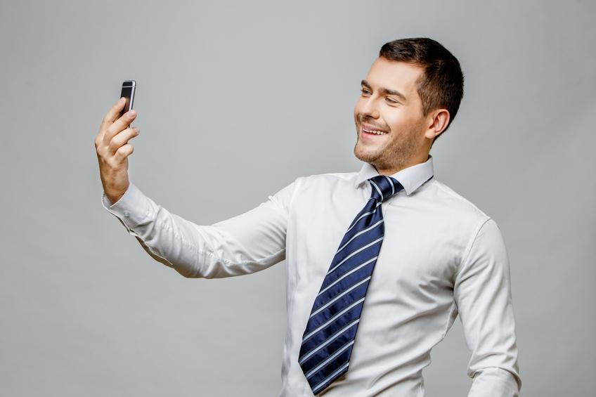 B2B-Marketing-to-Millennials