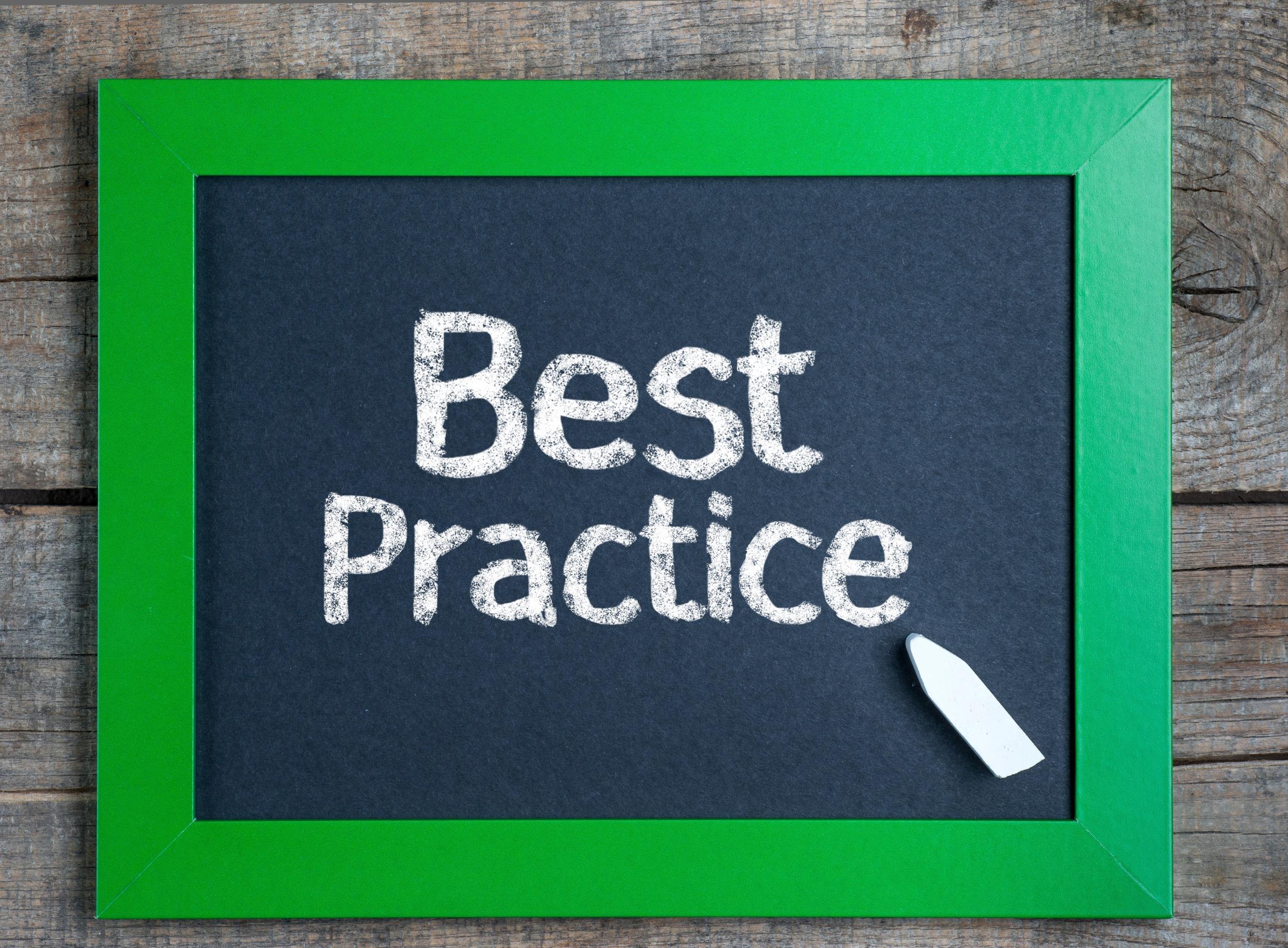 Blogging_Best_Practices