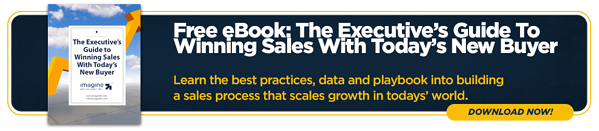 Executives-Guide-To-Winning-Sales-CTA.png