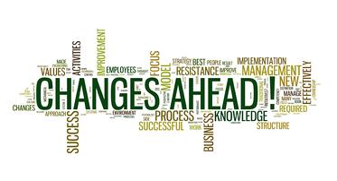 Change.jpg.jpg