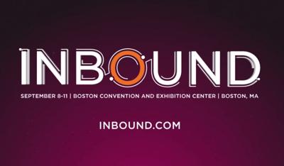 inbound-2015