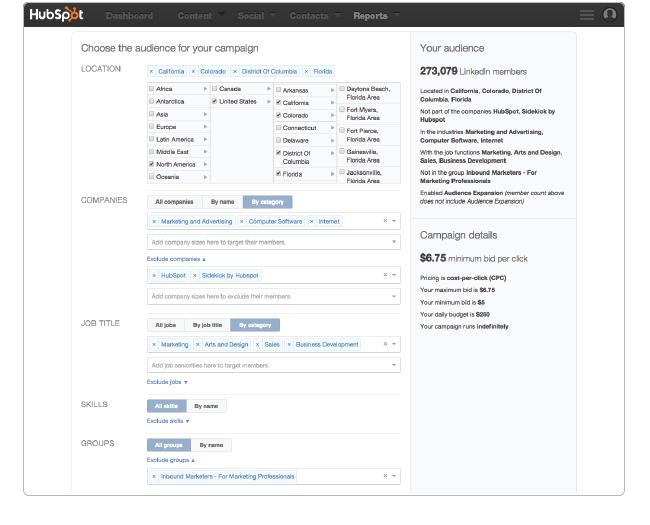 LinkedIn_Create_-_Targeting.png
