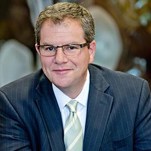 Mike-Weinberg
