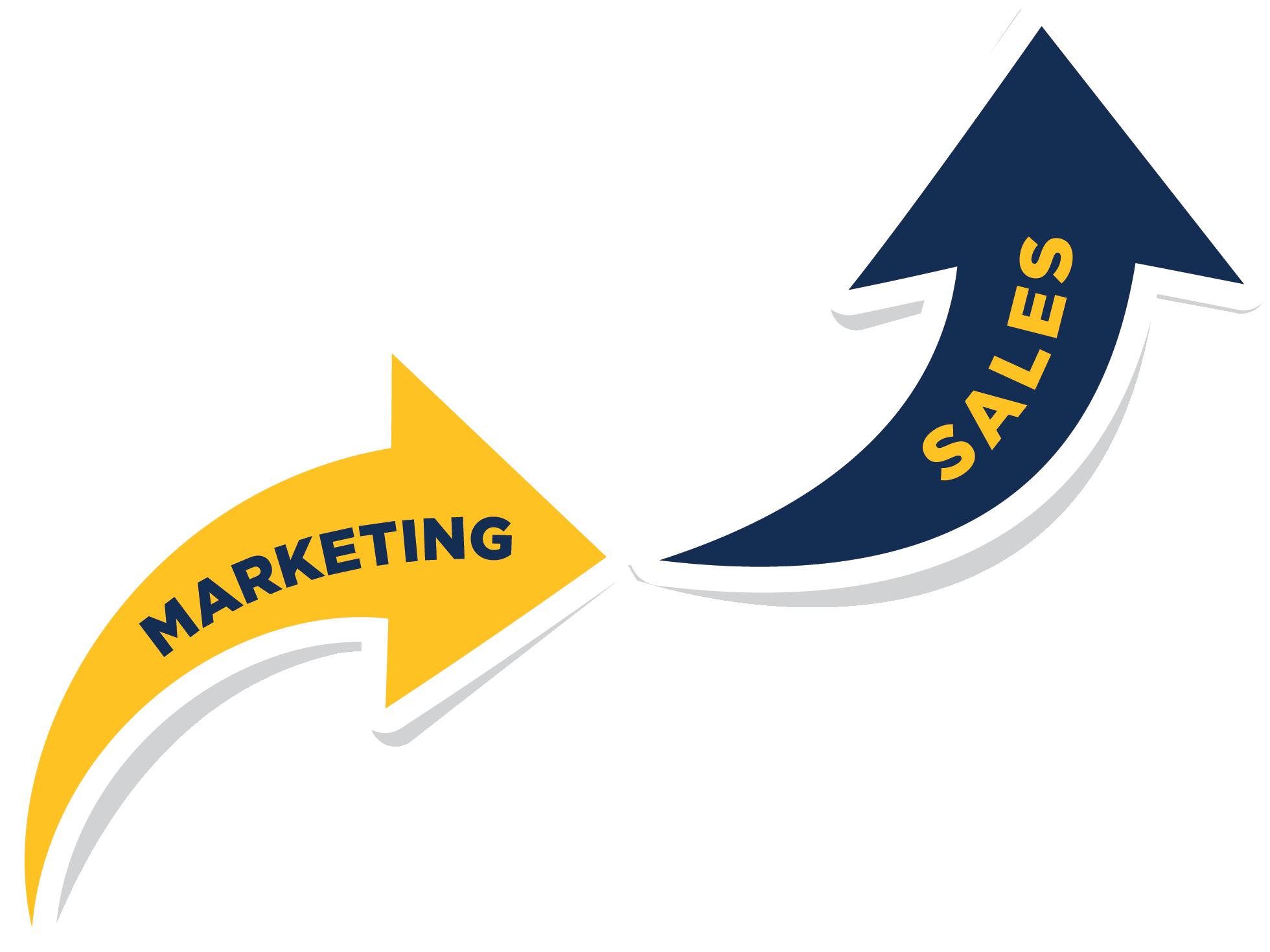 b2b-sales-marketing-alignment-1